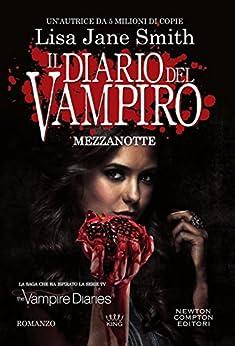 Il diario del Vampiro Saga - ForumFree