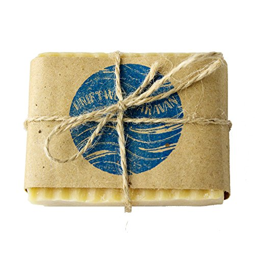 surf-wax-scented-body-soap-essential-oil-tropical-coconut-citrus-with-olive-oil-almond-oil-goats-mil