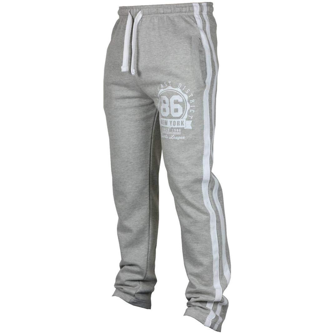 Ximandi Casual Slim Men Pants Casual Slim fit Men Pants Casual Linen Men Pants Casual Jeans