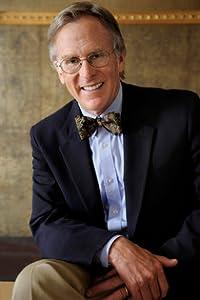 Richard R. Beeman