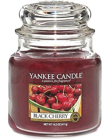160233b42833 Save on Yankee Candle Medium Jar Candle