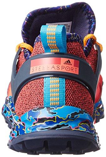 femme femme adidas Chaussures Aleki adidas X Chaussures X Aleki femme Chaussures wTRZO6Snq