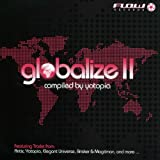 Globalize Vol.2