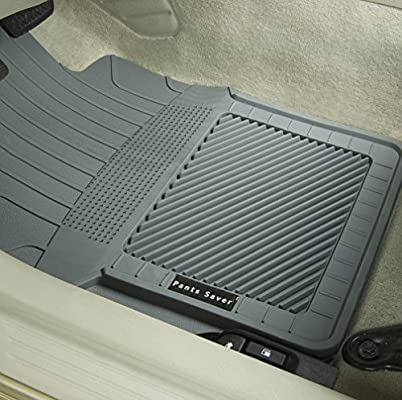 Passenger /& Rear 2002 2003 2000 2004 Ford Mustang Convertible Beige Loop Driver GGBAILEY D4089A-S1A-BG-LP Custom Fit Automotive Carpet Floor Mats for 1999 2001