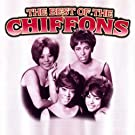 Best of Chiffons