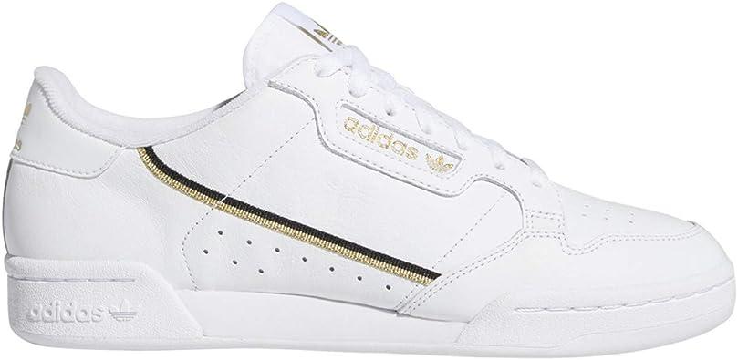 gorra polilla tengo sueño  Amazon.com | adidas Originals Men's Continental 80 Sneaker, US:7 | Track &  Field & Cross Country