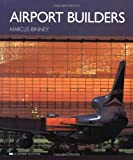Airport Builders