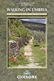 Walking in Umbria (Cicerone Guides)