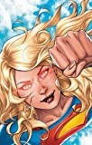 img - for Supergirl Vol. 1: Reign of the Cyborg Supermen (Rebirth) book / textbook / text book
