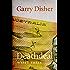 Deathdeal (The Wyatt novels Book 3)