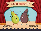 img - for Are We Pears Yet? book / textbook / text book