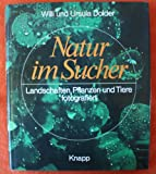 img - for Natur im Sucher book / textbook / text book