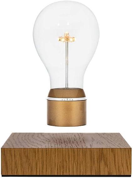 FLYTE Royal - La auténtica lámpara flotante que incorpora una ...