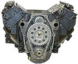 PROFessional Powertrain DCW1 Chevrolet 4.3L/262