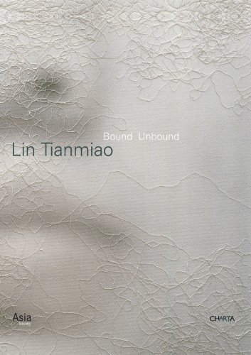 Lin Tianmiao: Bound Unbound