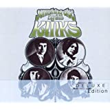 Something Else - The Kinks