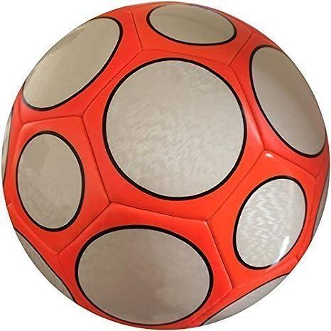Balón de entrenamiento deportivo de alta calidad balón de fútbol ...