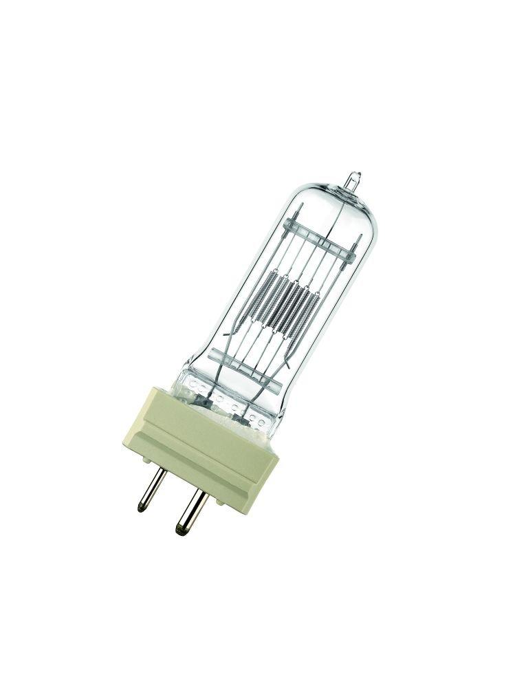 OSRAM Lampe 64788 CP//72 FTM 2000W 240 V,GY16 12X1 AA3004000AC