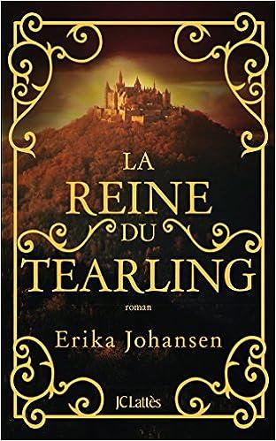 """Résultat de recherche d'images pour """"la reine de tearling"""""""