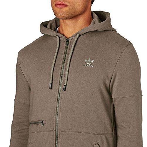 Adidas Originals Hoodies - Adidas Originals Tre...