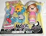 Moxie Girlz Charm Bracelet Moxie Mini