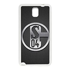 NFL Cell Phone Case for Samsung Galaxy Note3