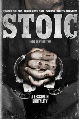 Stoic ()