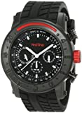 red line RL-10121 Watch, Watch Central