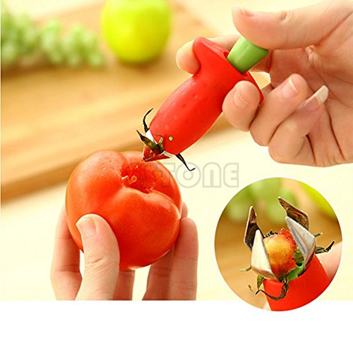 kitchenware-tomato-stalks-fruit-strawberry-knife-stem-remover-strawberry-slicer-strawberry-huller-co