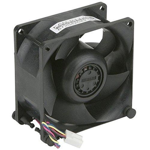 Supermicro FAN-0111L4 Fan