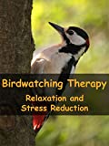 Birdwatching Therapy - Relaxation and Stress Reduction
