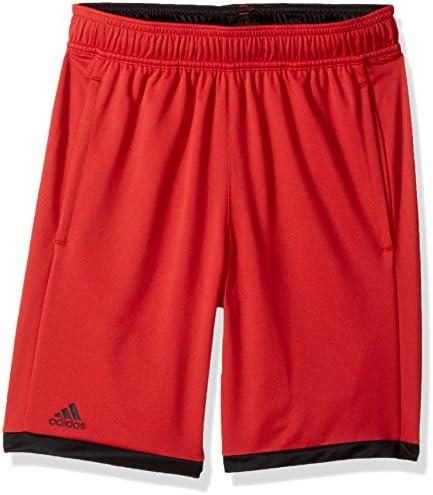 Boy 's Tennis Court Shorts