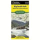 Big South Fork Nat River #241