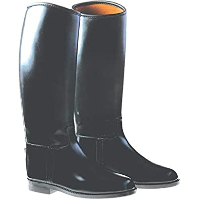 2 Dublin Childs Universal Tall Boot