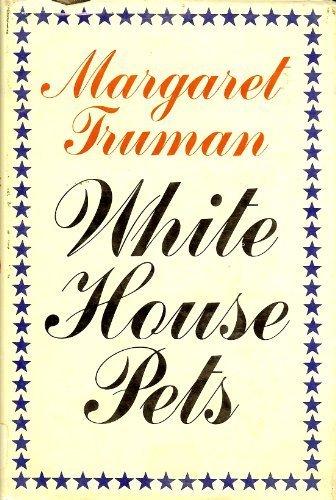 White House Pets Margaret Truman product image