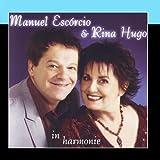 In Harmonie by Manuel Escorcio & Rina Hugo (2011-03-09?