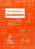 The Architect's Handbook, Dimitris Kottas, 849642426X
