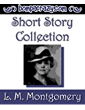 chronicles of avonlea ebook l m lucy maud montgomery