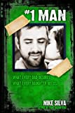 #1 Man, Mike Silva, 0557845335
