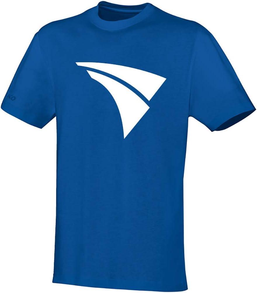 JAKO River T-Shirt Homme