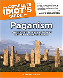 }LINK} The Complete Idiot's Guide To Paganism. would usted below during posicion hours context