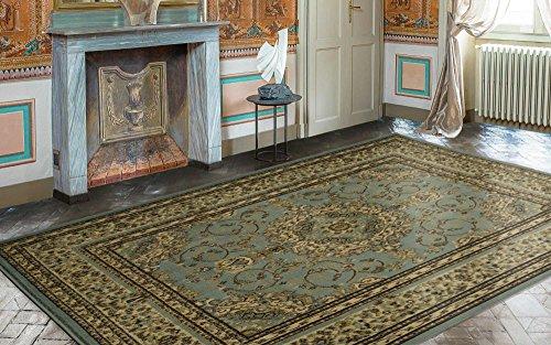 Ottomanson Royal Collection area rug 7'10