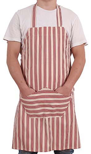 bbq aprons for women - 2