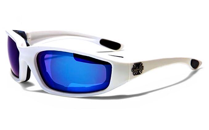 Choppers Máscara y Gafas de sol - Multideporte - Montaña ...