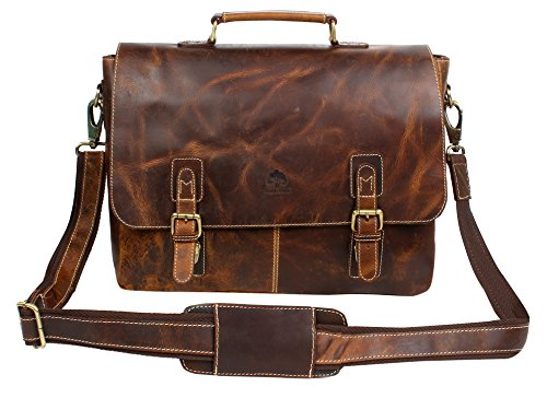 Notebook Bags In India - 5