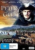 Buy Peter the Great: Mini Series