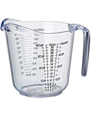 Vesta 5802 Measure Cup, 1L