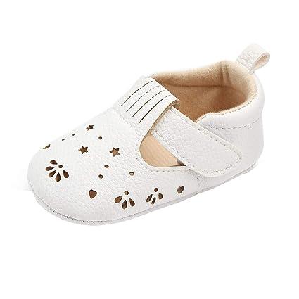 8f14391107d4a ❤ Sunbona Toddler Baby Boys Girls Beach Sandals Infant Kids ...