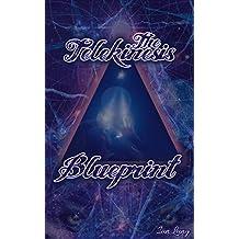 The Telekinesis Blueprint: Book 6 of Ian Lang's Blueprint for the Mind Series (Ian Lang's Blueprint for the Mind Series)