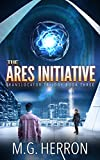 The Ares Initiative (Translocator Trilogy Book 3)